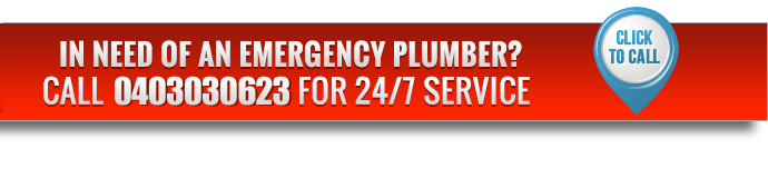 Sunshine Coast Emergency Plumber